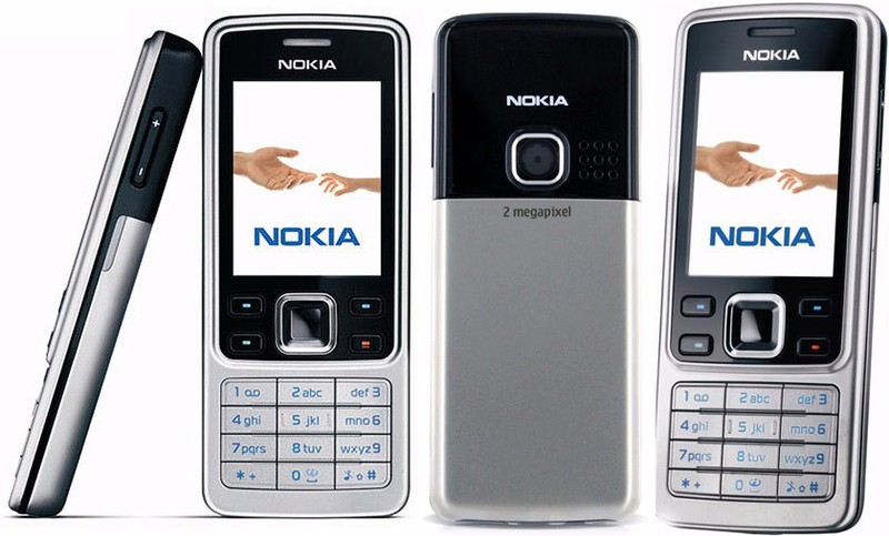 NOKIA-6300 11