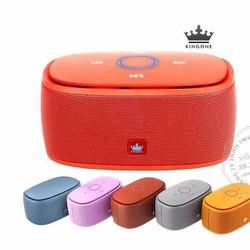 Sản phẩm loa nghe nhạc K5 chất lượng, âm thanh cực ấm giá chỉ 575.000đ