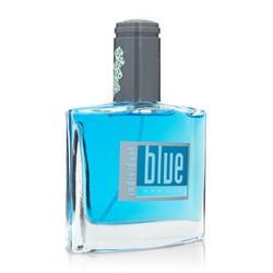Nước hoa nữ Blue for Her 50ml