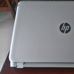 HP core i3 - 4030U, RAM 4Gb, HDD 500Gb