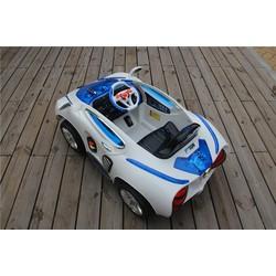 xe ô tô điện 99169