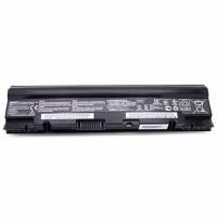 Pin laptop Asus Eee Pc 1025C 1025CE 1052CE 1225 1225B