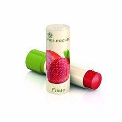 Son dưỡng Yves Rocher 4.3gr có màu hàng xách tay Pháp