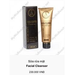 Sửa Rửa Mặt My Miu - Face Cleanser