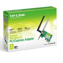 Card Mạng TP-Link TL-WN781ND