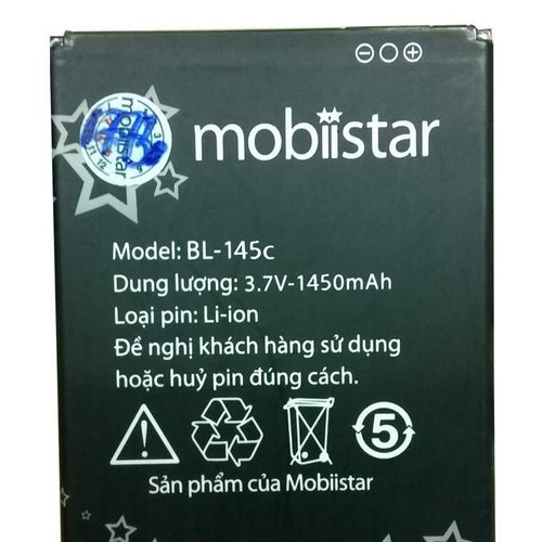 Pin Mobiistar Touch Bean 402 - 5213686 , 8603251 , 15_8603251 , 165000 , Pin-Mobiistar-Touch-Bean-402-15_8603251 , sendo.vn , Pin Mobiistar Touch Bean 402