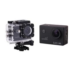 Camera thể thao SJCAM SJ4000 Wifi- Chính hãng