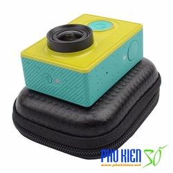 Túi đựng bảo vệ Camera dùng cho Gopro Hero, SJCAM, Xiaomi Yi, Sony ...