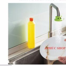 Combo: 2 Vòi sen tiết kiệm nước