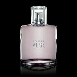 Nước hoa Nam Oriflame Power Musk 25472