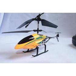 Máy bay trực thăng điều khiển F60318