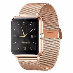 Đồng hồ thông minh Smart Watch CL-Z50