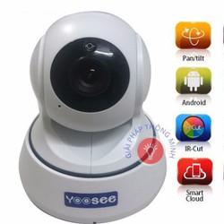 Camera  Yoosee Mini  HD 720P