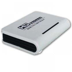 Bộ chuyển đổi tín hiệu từ VGA sang HDMI ,dây HDMI -TM shop