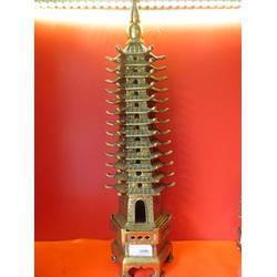 Tháp văn xương đồng - Tháp phong thủy, tháp học vấn.