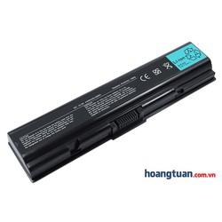 Pin Toshiba A505D L200 L300 L300D