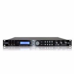 Mixer karaoke digital Bonus MK-136