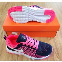 ve0xuK simg b5529c 250x250 maxb Những lưu ý khi chọn giày thể thao nike cho bạn gái