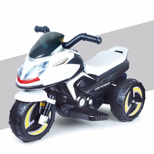 Xe máy điện trẻ em 9801