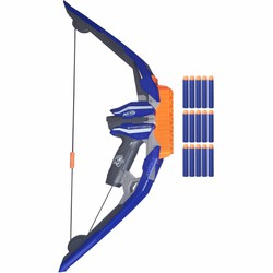 Súng Nerf N-Strike Elite Stratobow