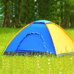 Lều cắm trại 2 người Sportmax SP4632M