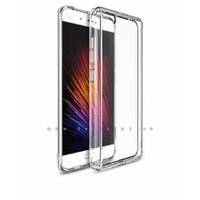 Ốp lưng Xiaomi MI5 dẻo trong cao cấp