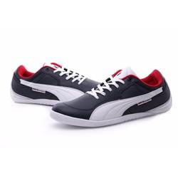 Giày thể thao cao cấp Puma 2016 cho nam SR1084