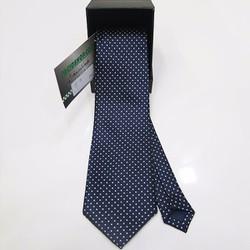 [ Chuyên sỉ - lẻ ] Cà vạt nam Facioshop CP17 - bản 8cm