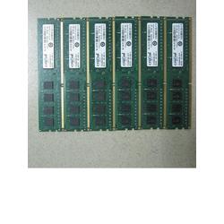 RAM KINGSTON 8GB DESKTOP