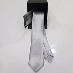 [ Chuyên sỉ - lẻ ] Cà vạt nam Facioshop CT02 - bản 5cm