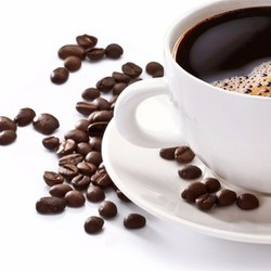 CAFE TAN MỠ, CAFE GIẢM CÂN