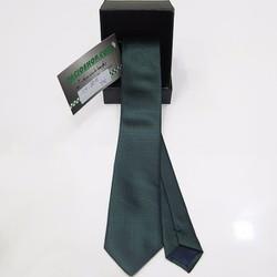 [ Chuyên sỉ - lẻ ] Cà vạt nam Facioshop CY15 - bản 5cm