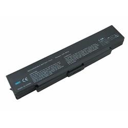 Pin Sony Vaio SZ360, SZ450