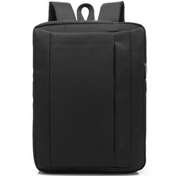 Cặp laptop Coolbell 5501 đa năng chính hãng