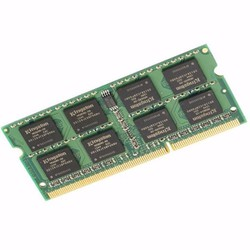 RAM KINGSTON 4GB- Bus 1333-1600