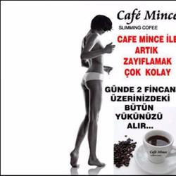 CÁCH GIẢM CÂN AN TOÀN, TRÀ GIẢM CÂN CAFE MINCE