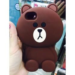Ốp lưng iPhone 5s