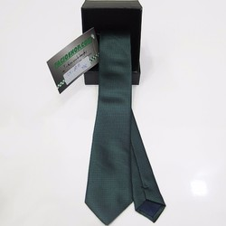 [ Chuyên sỉ - lẻ ] Cà vạt nam Facioshop CY13 - bản 8cm