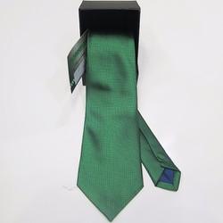 [ Chuyên sỉ - lẻ ] Cà vạt nam Facioshop CI10 - bản 8cm