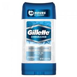 Lăn khử mùi nam Gillette Mỹ