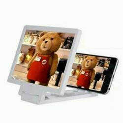 kính phóng màn hình điện thoại 3D giá rẻ chất lượng tốt
