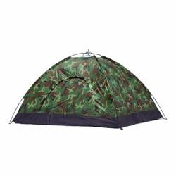Lều cắm trại 2 người Sportmax SP4735A
