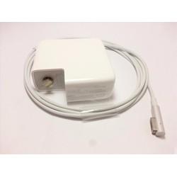 Sạc Macbook Air 14.5V-3.1A- 45W- magsafe 1 - OEM
