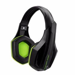 Headphone DJ -OVAN X1