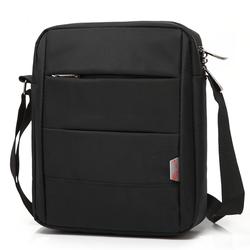 Túi đựng Ipad Coolbell 2027 chính hãng