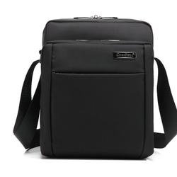 Túi đựng Ipad Coolbell 2026 chính hãng