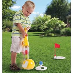 Đồ chơi Golf Little Tikes LT-630682