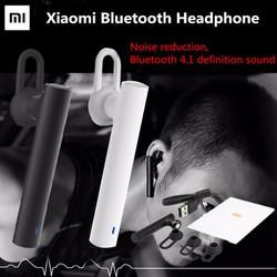 Tai nghe Bluetooth Xiaomi