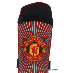 Bịt ống đồng câu lạc bộ Manchester