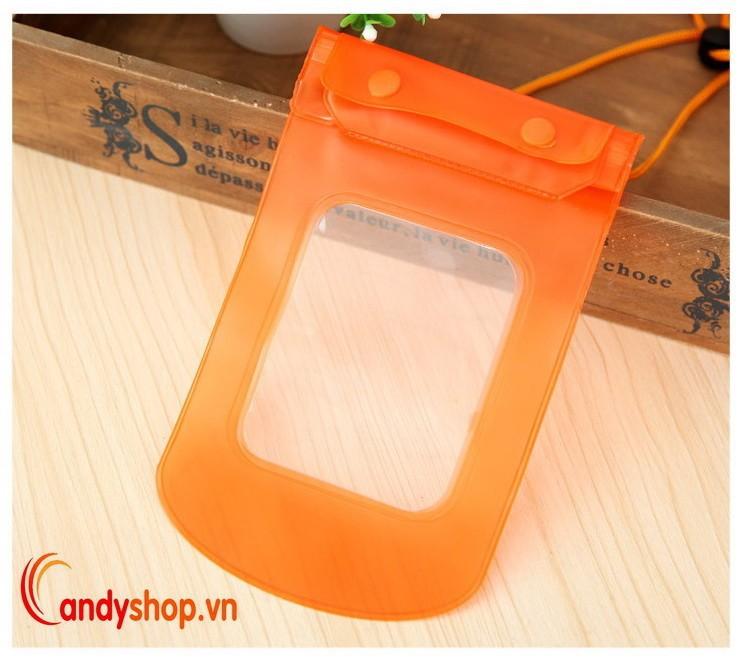 Túi chống nước điện thoại candyshop88.vn 11